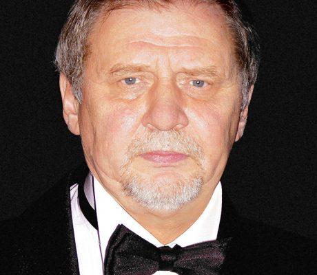 Wypadek na A4- znany aktor Andrzej Grabowski ranny.